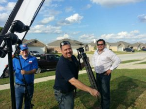 HD-video-production-austin-texas