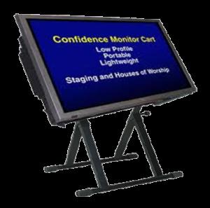 downstage-monitors-DSM-confidence-nashville-tn