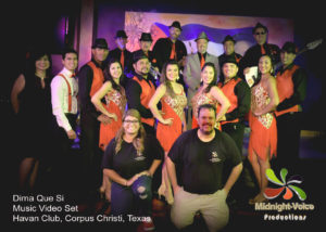 documentary-video-crew-san-antonio-texas