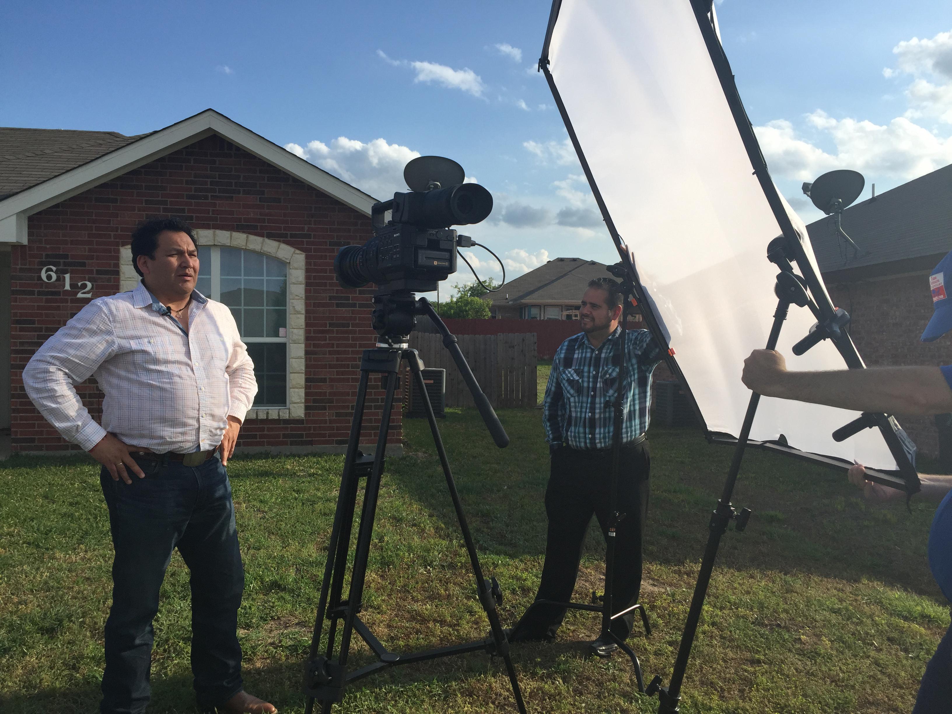 documentary-video-crew-laredo-texas