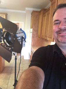 freelance-video-crew-san-antonio-texas