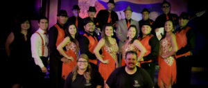 video-producers-austin-texas