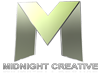 Midnight Creative Services