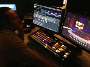 freelance-video-crew-laredo-texas