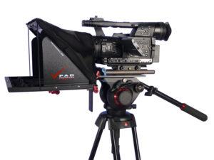 on-camera-teleprompter-rental-nashville-tn