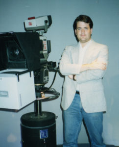knct-tv, knct 46, central texas college, 1989